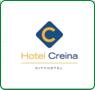 Hotel Creina - Kranj