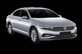 VW PASSAT 2.0